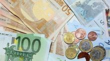 Portugal warned of further cuts