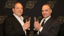 Bob Weinstein's lawyer says he couldn't be more different from brother Harvey Weinstein