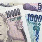 USD/JPY Weekly Price Forecast – US Dollar Reaching Towards Crucial 110 level