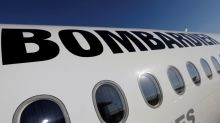 Airbus CSeries deal unlikely to spur quick boost in sales: Air Lease CEO