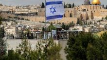 確保「新」伊朗核協議護利益 以色列將與美國合作
