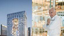 米芝蓮指南香港澳門2020:星級晚宴6大環保亮點!