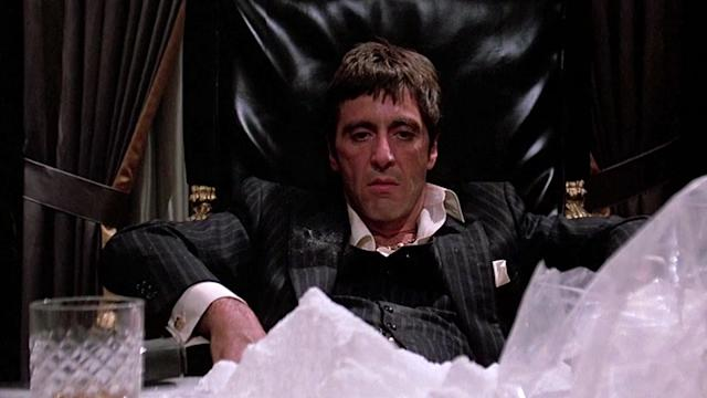 Scarface - Bande-annonce VO