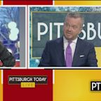 Pittsburgh Today Live Chat: March 1, 2021