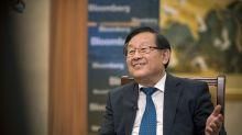 Padre de autos eléctricos en China ve futuro en hidrógeno