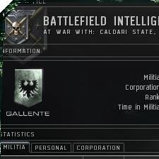 EVE Evolved: The faction warfare mission debacle, page 3