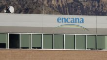 Higher output, oil prices drive Encana profit