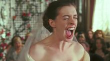 'So inappropriate!' Stepmother of the bride shocks with wedding outfit