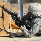 Introducing the 5 Best Handguns, Shotguns and Military Rifles Ever