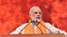 Four Years Of Modi: Four Key Tax Trends