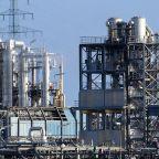How Does CVR Energy, Inc. (NYSE:CVI) Fare As A Dividend Stock?