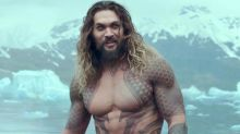 Jason Momoa is set to join sci-fi reboot's star-studded cast