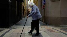Financement de la dépendance : les retraités pourraient être taxés davantage