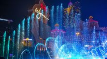 Galaxy Buys Wynn Resorts Stake in Possible Prelude to Deals
