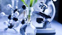 Omeros (OMER) Announces Preliminary Data on MASP-3 Inhibitor
