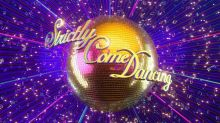 Clara Amfo Is The Fifth Celeb Confirmed For Strictly Come Dancing