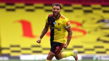 Watford vs Man City prediction: How will Premier League fixture play out tonight?