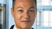 PGIM Investments European expansion accelerates with new hires in Germany