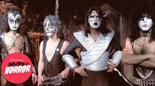 KISS revisits 'Phantom of the Park,' 40 years later — 'Wow, that was weird'