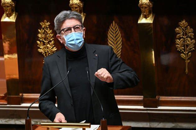 """Réécriture de l'article 24: l'opposition fustige """"bidouillages"""" et """"fiasco"""""""
