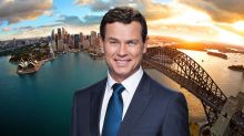 7News Sydney - Meet the Team