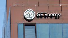 General Electric menacé à Belfort : les pistes de reconversion du site