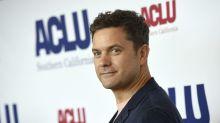 Joshua Jackson Replaces Jamie Dornan in Lead Role of Peacock True Crime Series 'Dr. Death'