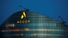 France's Accor plans to sponsor a SPAC to raise $365 million