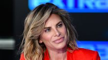 Jillian Michaels regrets discussing Lizzo's weight: 'She didn't invite this'