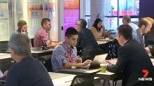 Australia set to suffer 'job apocalypse', experts warn