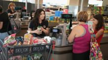 Food labeling pact aims to cut food waste