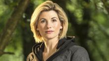 Is Doctor Who Backlash Terribly Timey-Whiny? Did Thrones Cameo Distract? Five-0 Recruits Felon? And More TV Qs