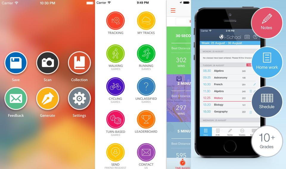 7 paid iPhone apps you can download for free today