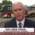 Mike Pence: Donald Trump won the vice presidential debate, too