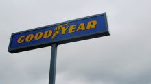 Exclusive: Rights group asks U.S. customs to probe Goodyear Malaysia over labour practices