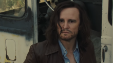 Once Upon a Time in Hollywood: Charles Manson actor claims Quentin Tarantino cut 'quite a lot' from new movie