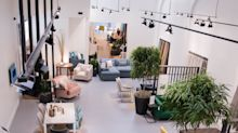 Interiors startup Clippings raises $15.4M Series B with Advance Venture Partners