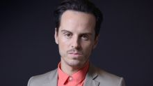 'Fleabag' Star Andrew Scott Joins 'His Dark Materials' at HBO