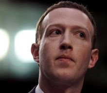 Facebook profit slumps on set-aside for big US fine