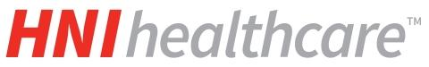 Ascension Sacred Heart Partners with HNI Healthcare to Deliver Value-Based Care in Pensacola and Panama City, FL