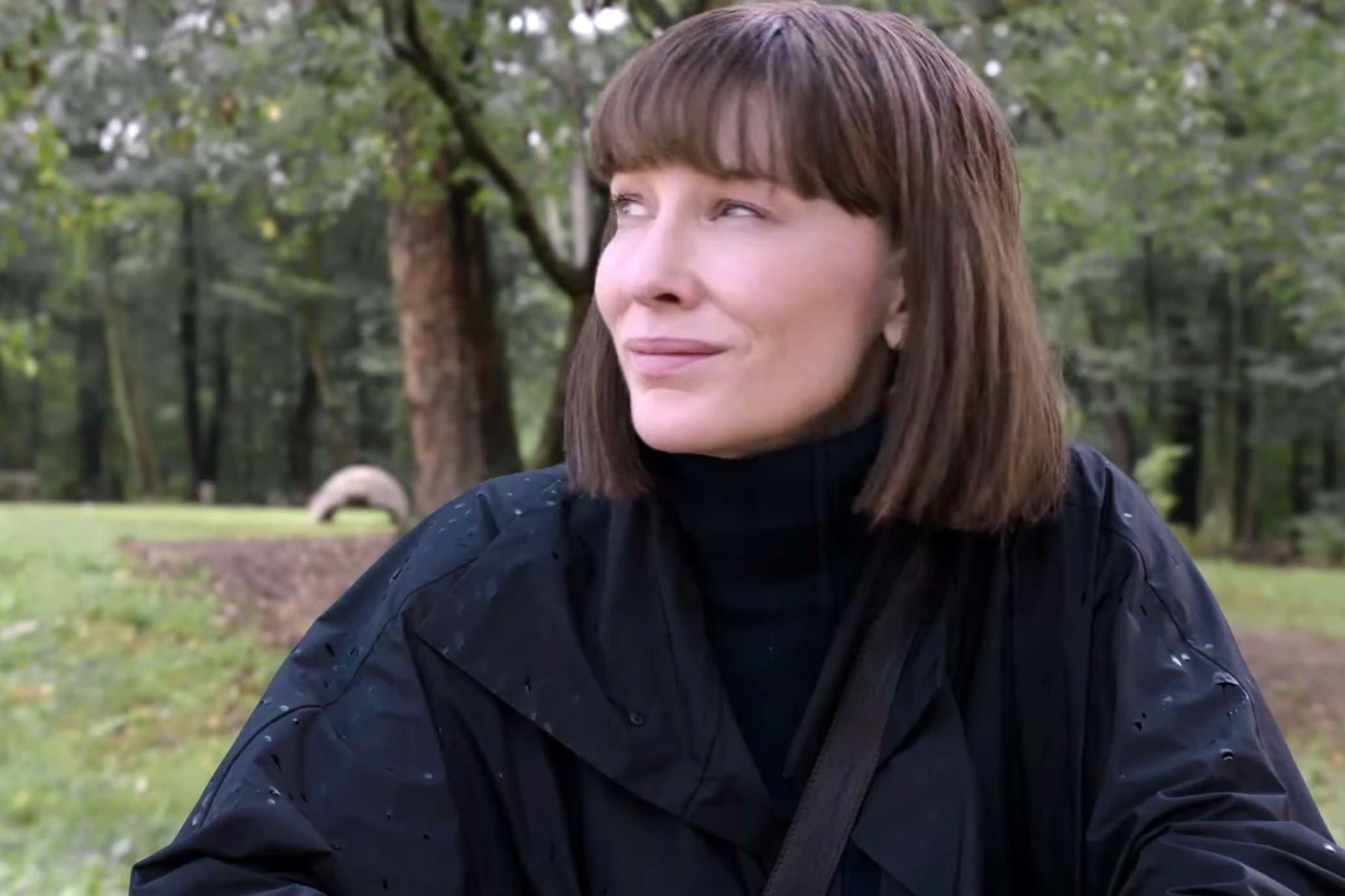 Caroline Quentin (born 1960) pics