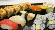 10 Quick Things Investors Should Know About Japan Foods Holding Ltd's Latest Earnings