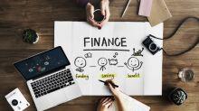 SCPI, assurance-vie, actions... Comment réduire les frais de vos placements