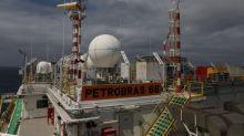 Petrobras produz média de 3 mi barris de óleo equivalente/dia em agosto