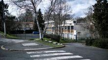 Délinquance : l'Essonne meurtrie par la perte de deux adolescents suiteà des rixes entre bandes rivales