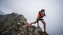The 10 toughest challenges to tackle in Britain