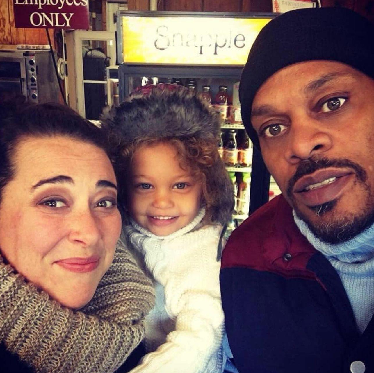 Woman Lists The Microaggressions She And Black Husband Encounter Regularly