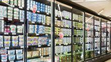 Lactalis-Nestlé rappelle des pots de Viennois et deux autres produits pour des risques d'exposition à un désinfectant