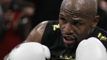 Explained: Why Floyd Mayweather asked the Nevada State Commission to fight Conor McGregor in 8oz gloves