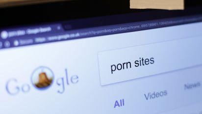 Pornography age verification checks delayed